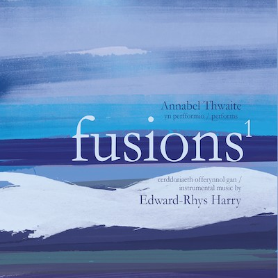 Fusions Cover